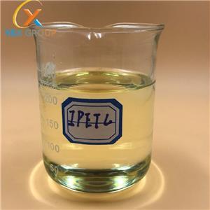 Isopropyl Ethyl Thionocarbamate IPETC Manufacturers, Isopropyl Ethyl Thionocarbamate IPETC Factory, Supply Isopropyl Ethyl Thionocarbamate IPETC