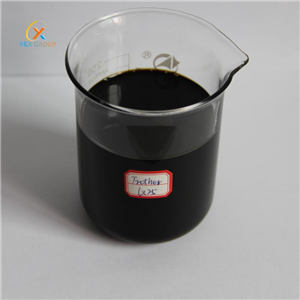 High Quality Mining Reagent Flotation Frother Q25