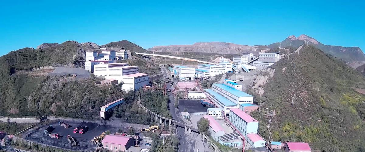 Y&X Beijing Technology Co., Ltd.