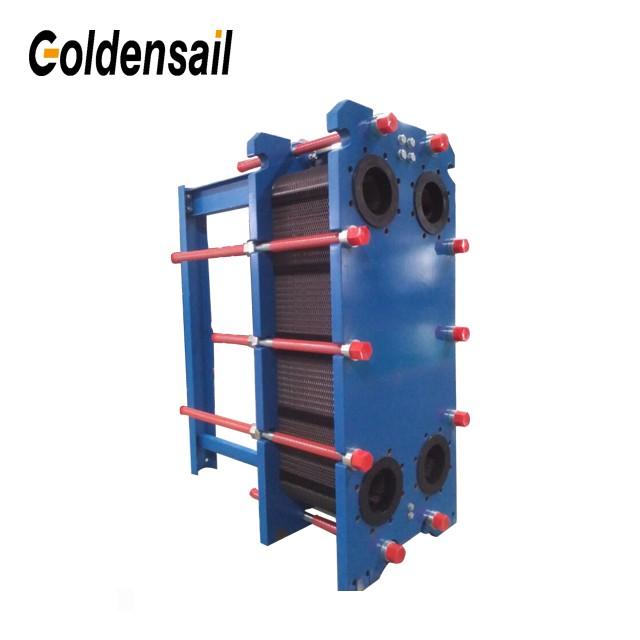 Botai Plate Heat Exchanger