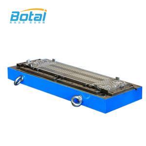GLP230 Heat Exchanger Plate Mould