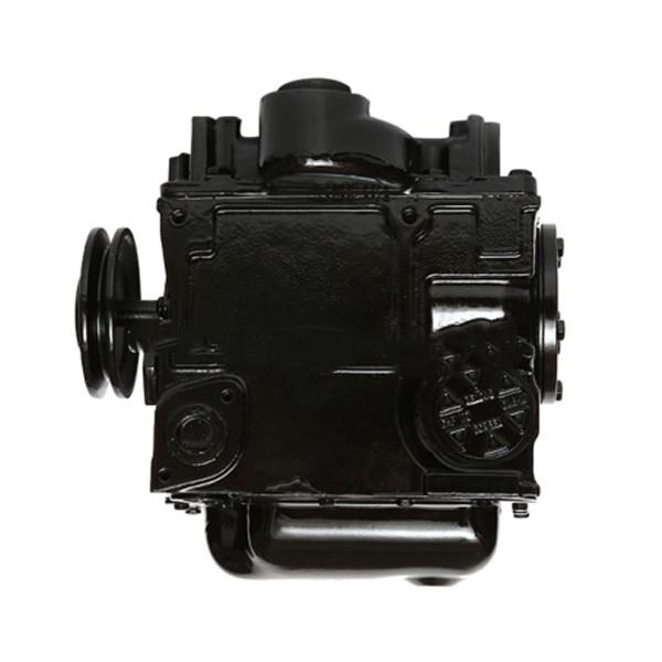Tokheim Pump