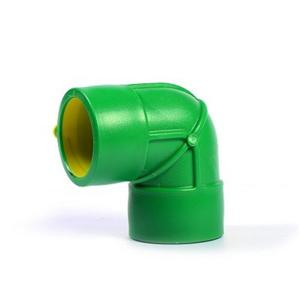 Welding Elbow Pipe Fittings