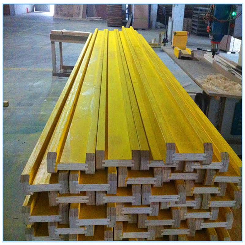 Protective Paints And Coatings Structural Steel Manufacturers, Protective Paints And Coatings Structural Steel Factory, Supply Protective Paints And Coatings Structural Steel