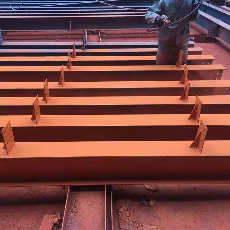 Industrial Steel Metal Coatings Spray Paint Manufacturers, Industrial Steel Metal Coatings Spray Paint Factory, Supply Industrial Steel Metal Coatings Spray Paint