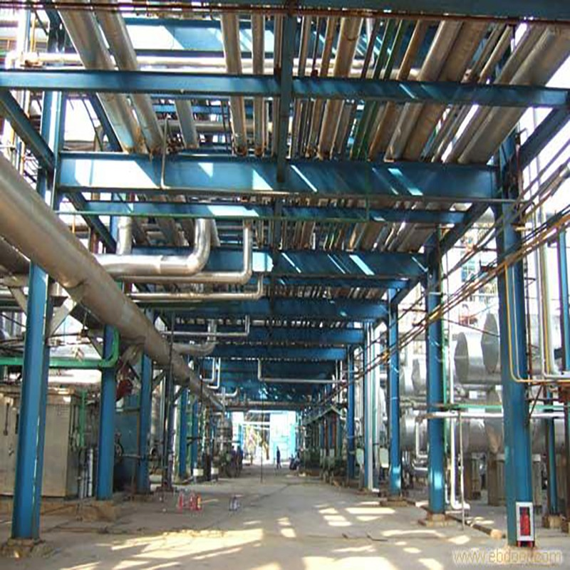 Epoxy Topcoat Metal Paint Systems For Industrial Manufacturers, Epoxy Topcoat Metal Paint Systems For Industrial Factory, Supply Epoxy Topcoat Metal Paint Systems For Industrial
