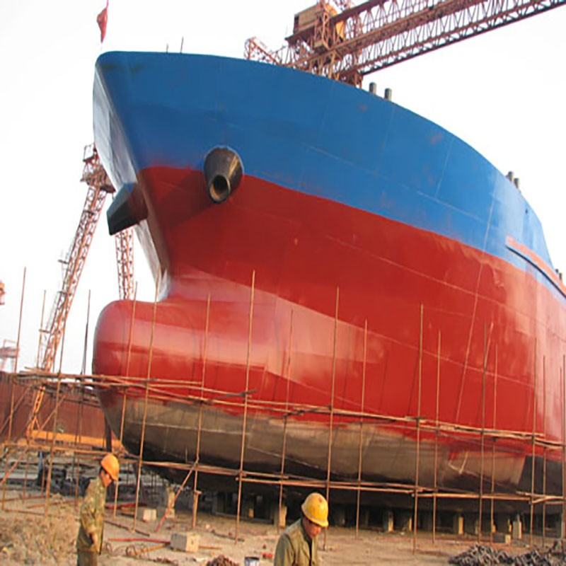 Urethane Spray Coating Protection For Steel Surface Manufacturers, Urethane Spray Coating Protection For Steel Surface Factory, Supply Urethane Spray Coating Protection For Steel Surface