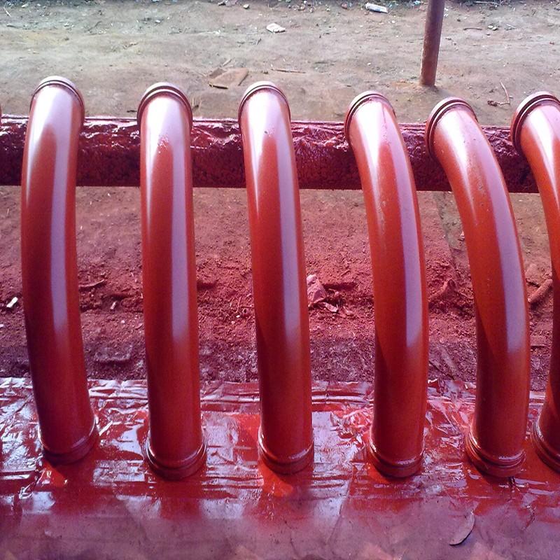 Epoxy Coating Concrete Steel Manufacturers, Epoxy Coating Concrete Steel Factory, Supply Epoxy Coating Concrete Steel