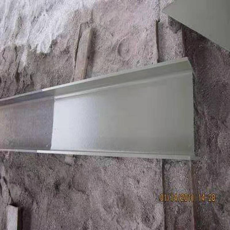 Epoxy Coating Concrete Steel Acid Resistant Manufacturers, Epoxy Coating Concrete Steel Acid Resistant Factory, Supply Epoxy Coating Concrete Steel Acid Resistant