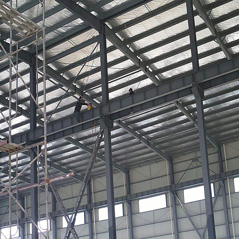 PTFE Fluorocarbon Prefabricated Steel Bridge Coating Manufacturers, PTFE Fluorocarbon Prefabricated Steel Bridge Coating Factory, Supply PTFE Fluorocarbon Prefabricated Steel Bridge Coating