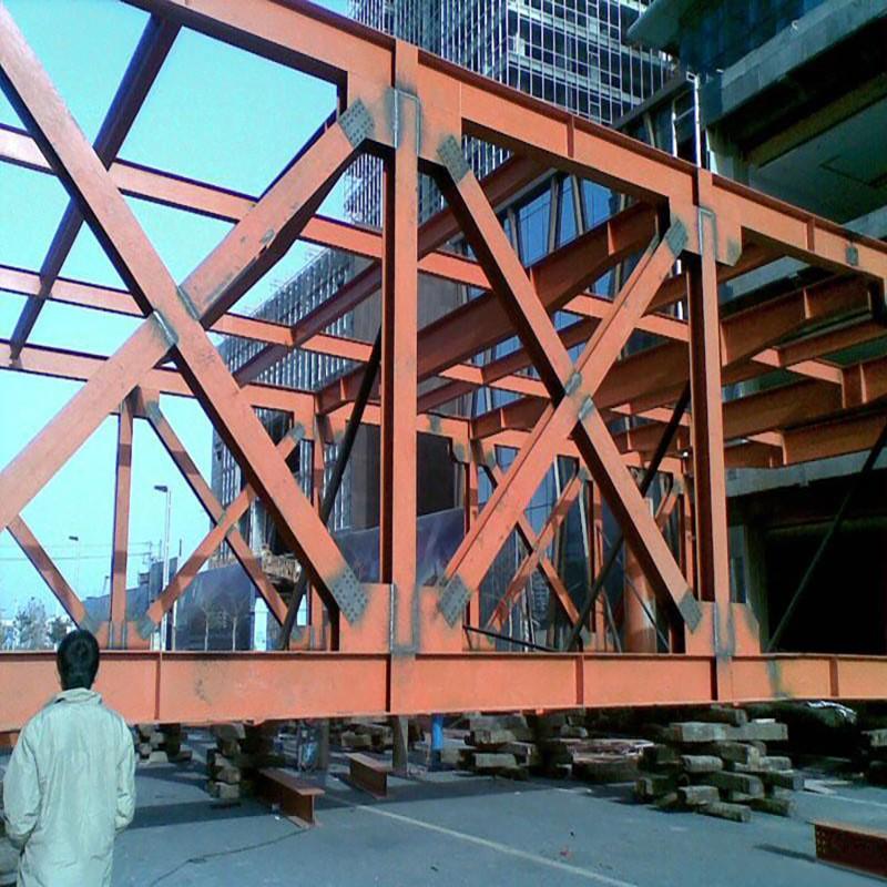 Long Service Life Acrylic Enamel Paint For Iron Bridge Manufacturers, Long Service Life Acrylic Enamel Paint For Iron Bridge Factory, Supply Long Service Life Acrylic Enamel Paint For Iron Bridge