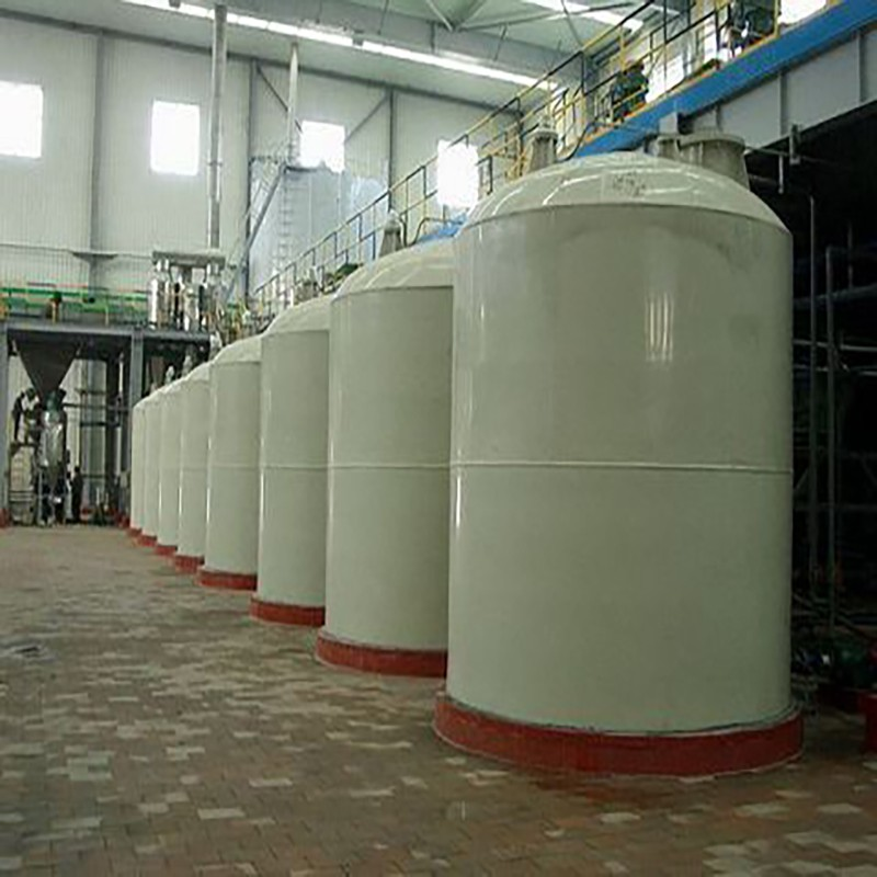 Anti Corrosion Epoxy Steel Paint Sea Side Manufacturers, Anti Corrosion Epoxy Steel Paint Sea Side Factory, Supply Anti Corrosion Epoxy Steel Paint Sea Side