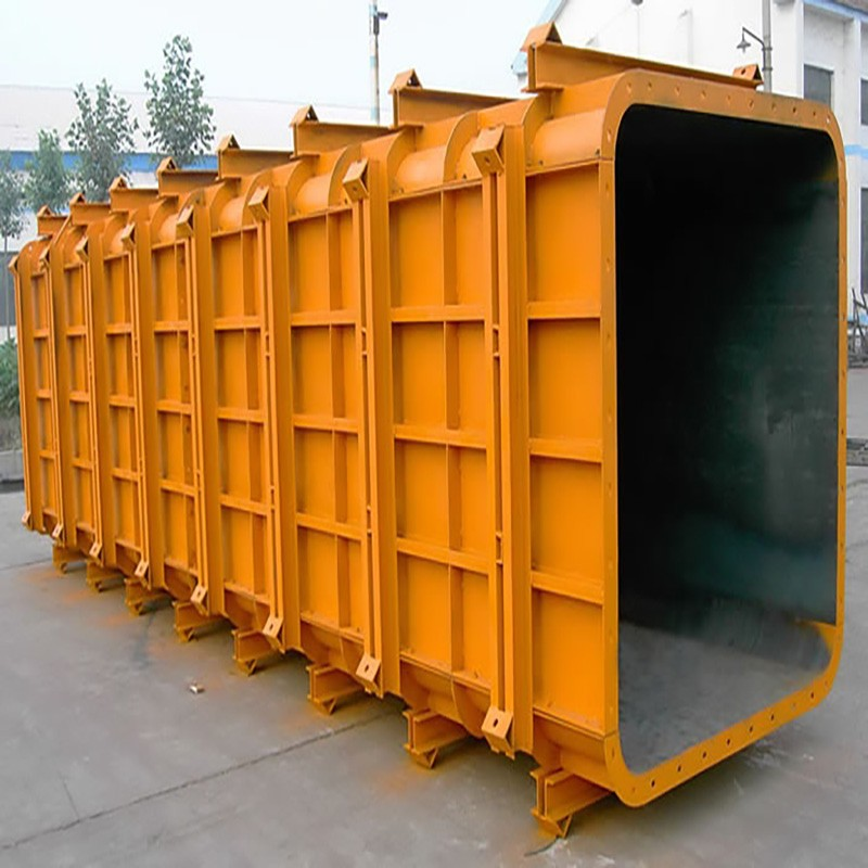 Container House Rust Prevention Paint Exterior Manufacturers, Container House Rust Prevention Paint Exterior Factory, Supply Container House Rust Prevention Paint Exterior