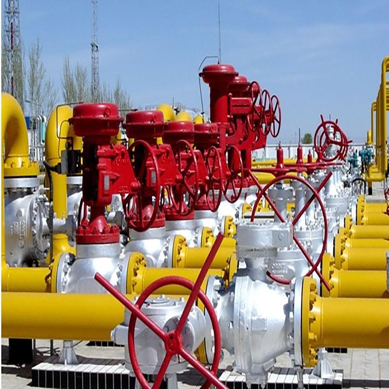 Epoxy Coal Tar Paint Pipeline Coating Manufacturers, Epoxy Coal Tar Paint Pipeline Coating Factory, Supply Epoxy Coal Tar Paint Pipeline Coating