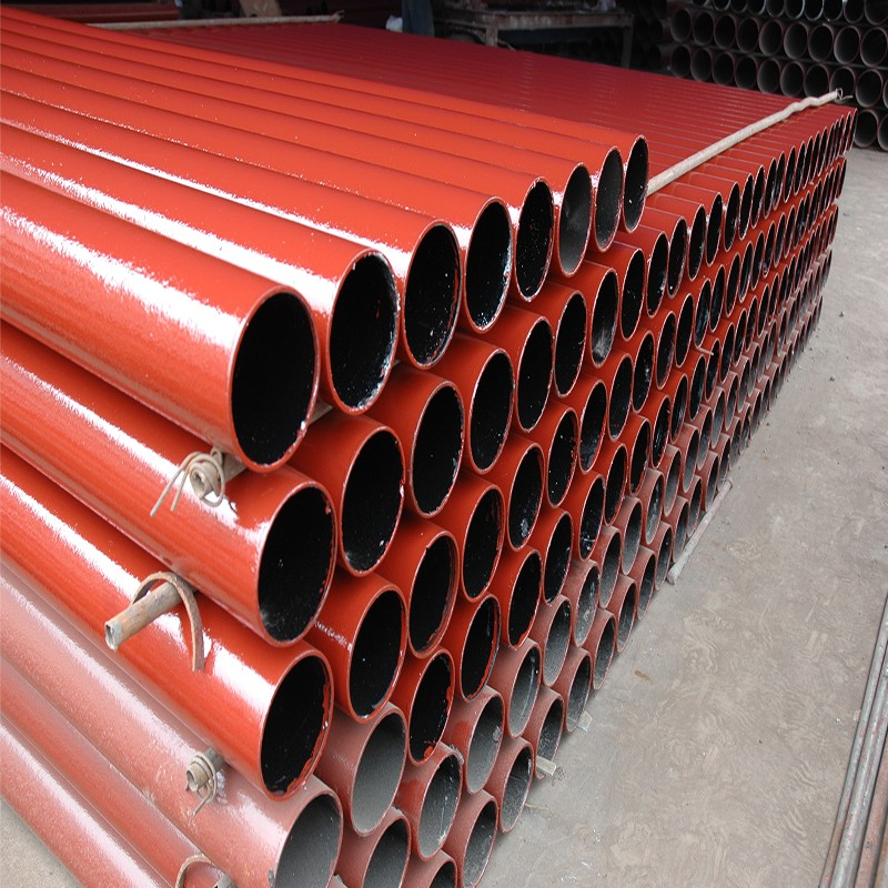 Natural Gas Pipeline Coating Underground Manufacturers, Natural Gas Pipeline Coating Underground Factory, Supply Natural Gas Pipeline Coating Underground