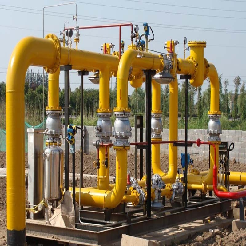 Anti-Corrosion Coatings For Buried Pipelines Manufacturers, Anti-Corrosion Coatings For Buried Pipelines Factory, Supply Anti-Corrosion Coatings For Buried Pipelines