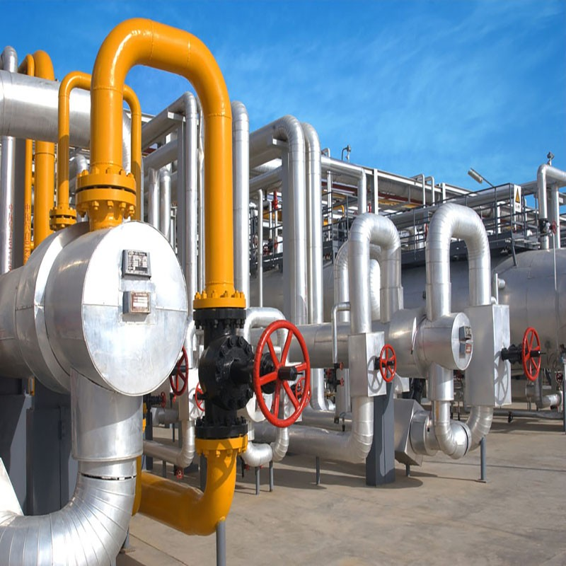 Protective Epoxy Coatings For Oil And Gas Pipelines Manufacturers, Protective Epoxy Coatings For Oil And Gas Pipelines Factory, Supply Protective Epoxy Coatings For Oil And Gas Pipelines