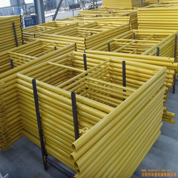 Water Based Paint For Steel Structure Manufacturers, Water Based Paint For Steel Structure Factory, Supply Water Based Paint For Steel Structure