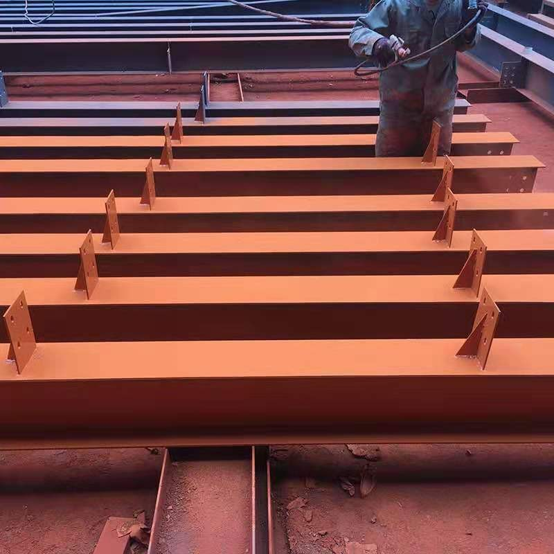 Epoxy Iron Oxide Red Anti-rust Primer Manufacturers, Epoxy Iron Oxide Red Anti-rust Primer Factory, Supply Epoxy Iron Oxide Red Anti-rust Primer
