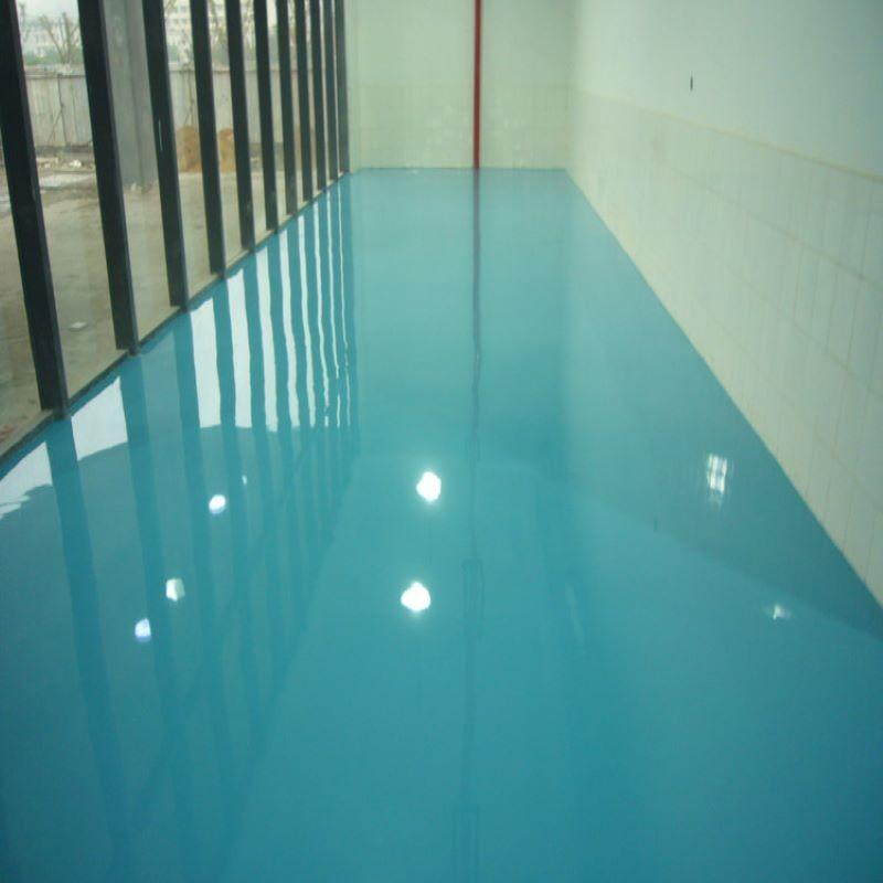 Floor Epoxy Paint For Concrete Floor Surfaces Manufacturers, Floor Epoxy Paint For Concrete Floor Surfaces Factory, Supply Floor Epoxy Paint For Concrete Floor Surfaces