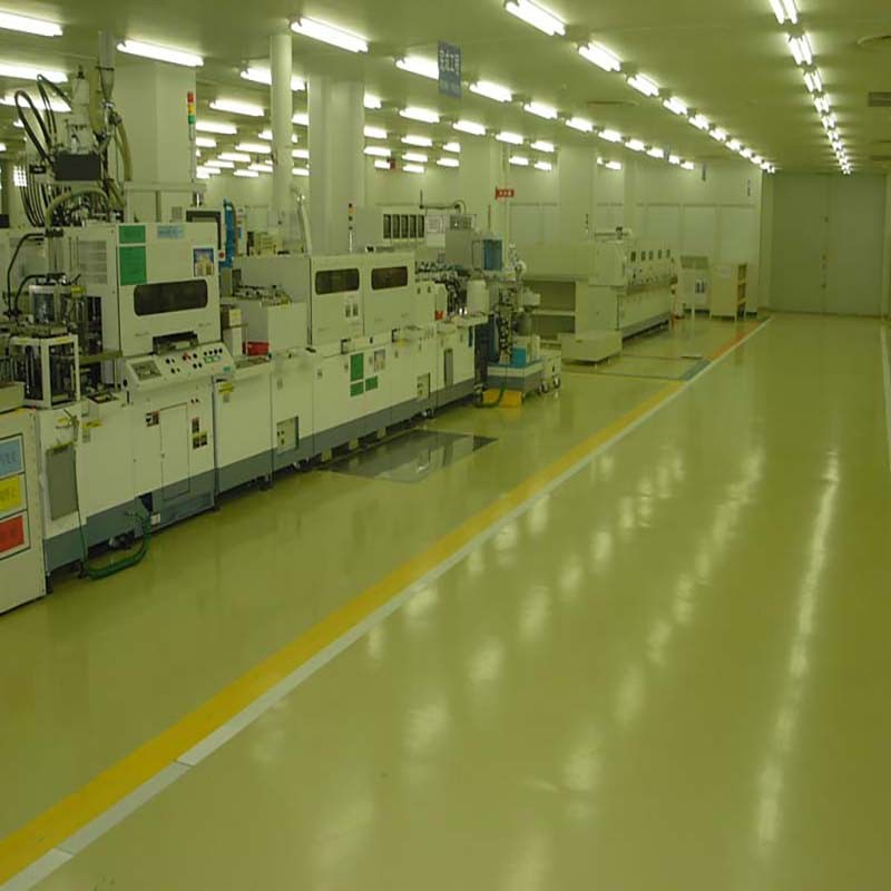 Anti Dust Epoxy Floor Paint Workshop Warehouse Manufacturers, Anti Dust Epoxy Floor Paint Workshop Warehouse Factory, Supply Anti Dust Epoxy Floor Paint Workshop Warehouse
