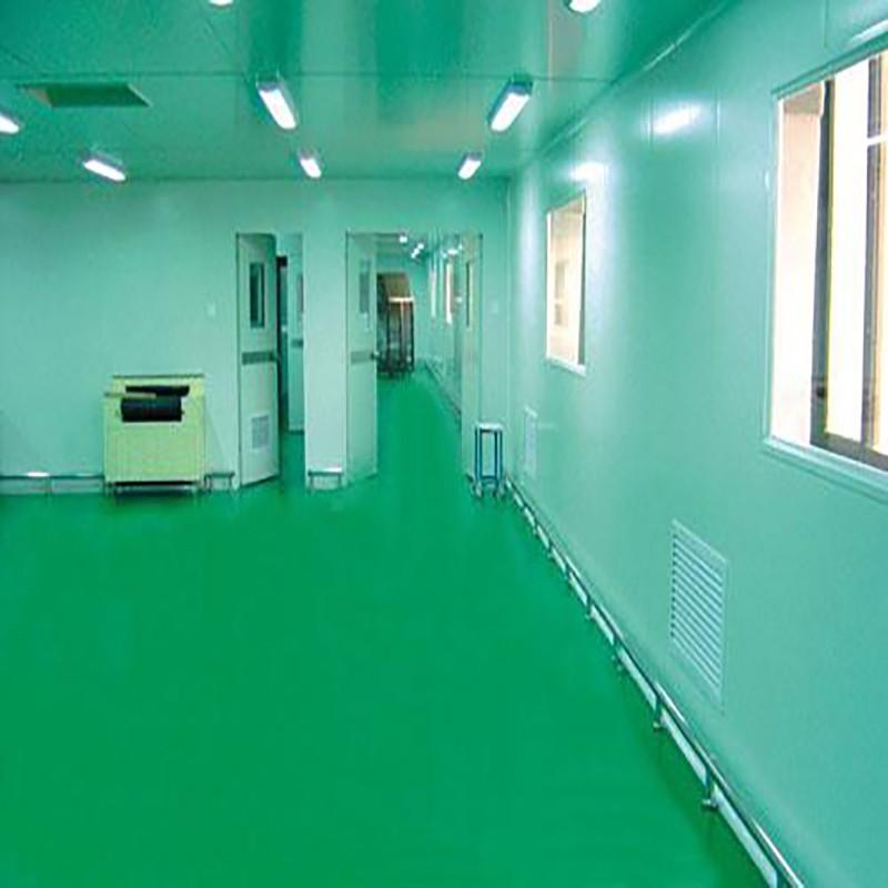 Anti-slip Strong Hardness Epoxy Mortar Floor Paint Manufacturers, Anti-slip Strong Hardness Epoxy Mortar Floor Paint Factory, Supply Anti-slip Strong Hardness Epoxy Mortar Floor Paint