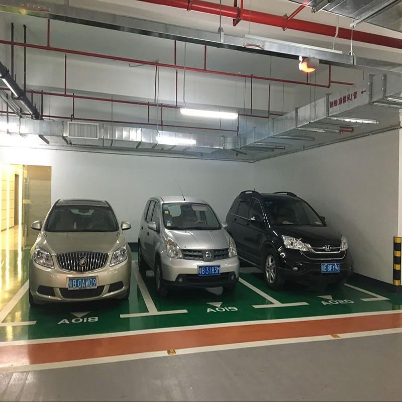 Epoxy Floor Paint Warehouses And Parking Floor Manufacturers, Epoxy Floor Paint Warehouses And Parking Floor Factory, Supply Epoxy Floor Paint Warehouses And Parking Floor