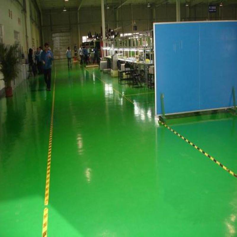 Concrete Epoxy Floor Paint Factory Flooring Manufacturers, Concrete Epoxy Floor Paint Factory Flooring Factory, Supply Concrete Epoxy Floor Paint Factory Flooring