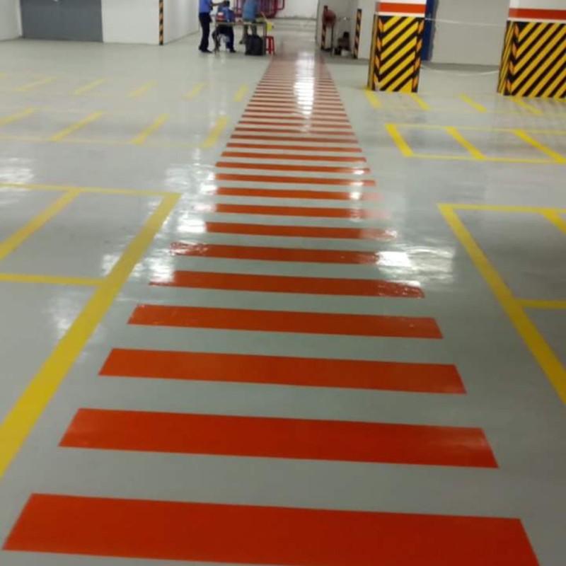 Epoxy Floor Paint Industrial Epoxy Resin Flooring Manufacturers, Epoxy Floor Paint Industrial Epoxy Resin Flooring Factory, Supply Epoxy Floor Paint Industrial Epoxy Resin Flooring