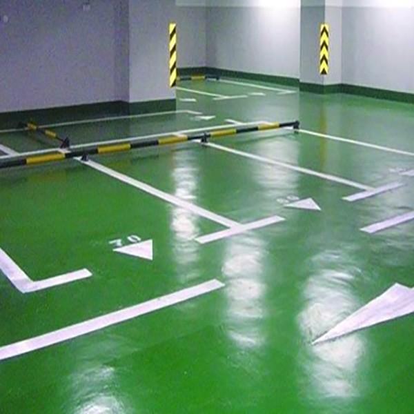 Self-leveling Paint Epoxy Flooring Coating Manufacturers, Self-leveling Paint Epoxy Flooring Coating Factory, Supply Self-leveling Paint Epoxy Flooring Coating