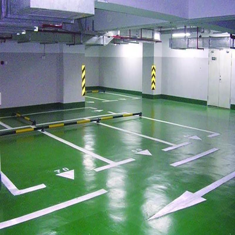Indoor Epoxy Self-leveling Floor Paint Manufacturers, Indoor Epoxy Self-leveling Floor Paint Factory, Supply Indoor Epoxy Self-leveling Floor Paint