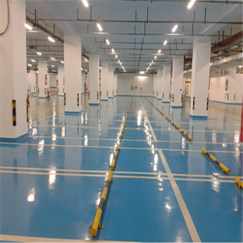 Scratch Resistant Self Leveling Floor Epoxy Paint Manufacturers, Scratch Resistant Self Leveling Floor Epoxy Paint Factory, Supply Scratch Resistant Self Leveling Floor Epoxy Paint