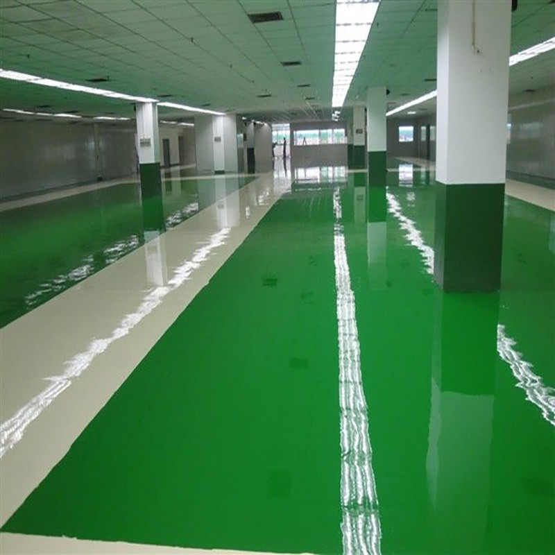 Self Leveling High Build Epoxy Floor Coating Manufacturers, Self Leveling High Build Epoxy Floor Coating Factory, Supply Self Leveling High Build Epoxy Floor Coating