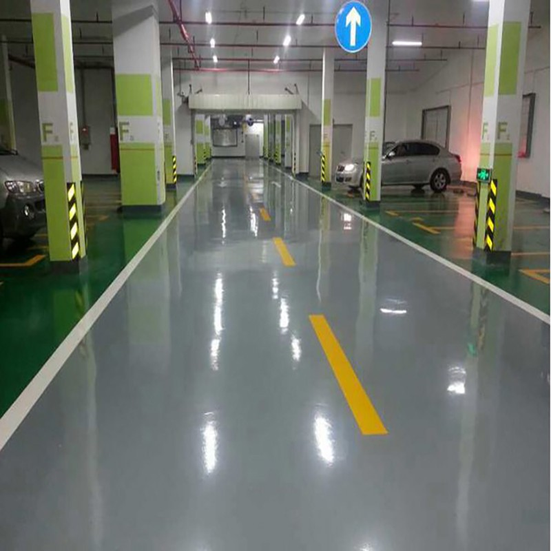 Durable 2 Components Epoxy Floor Coating Manufacturers, Durable 2 Components Epoxy Floor Coating Factory, Supply Durable 2 Components Epoxy Floor Coating