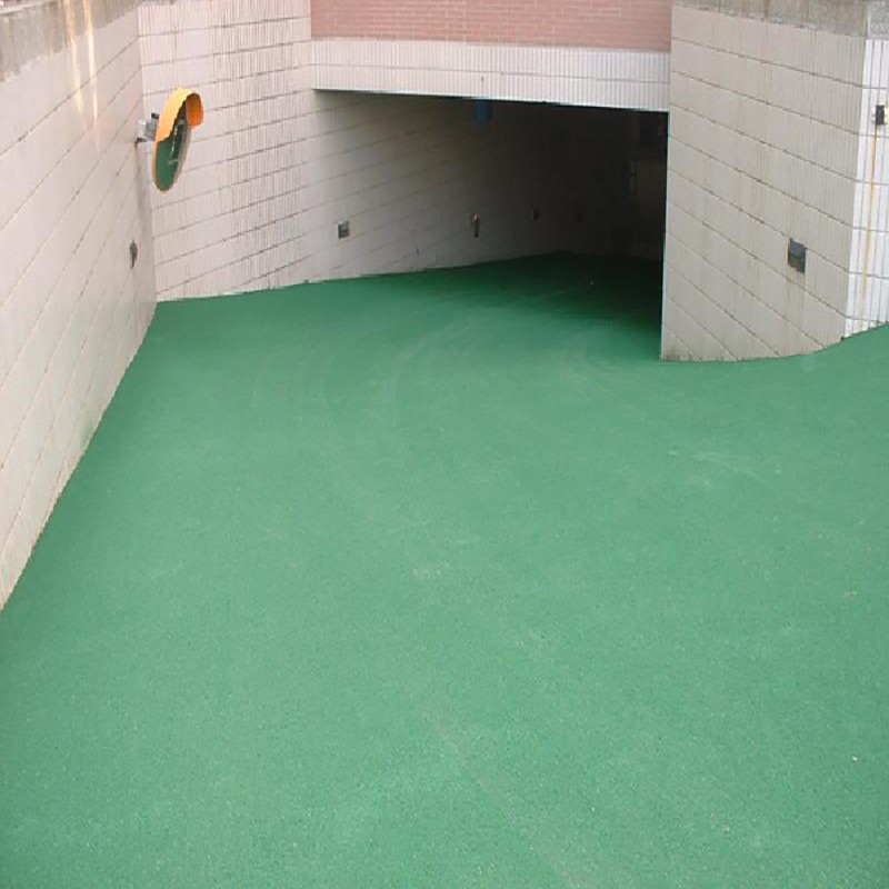 Sports Court Flooring Acrylic Floor Paint Manufacturers, Sports Court Flooring Acrylic Floor Paint Factory, Supply Sports Court Flooring Acrylic Floor Paint