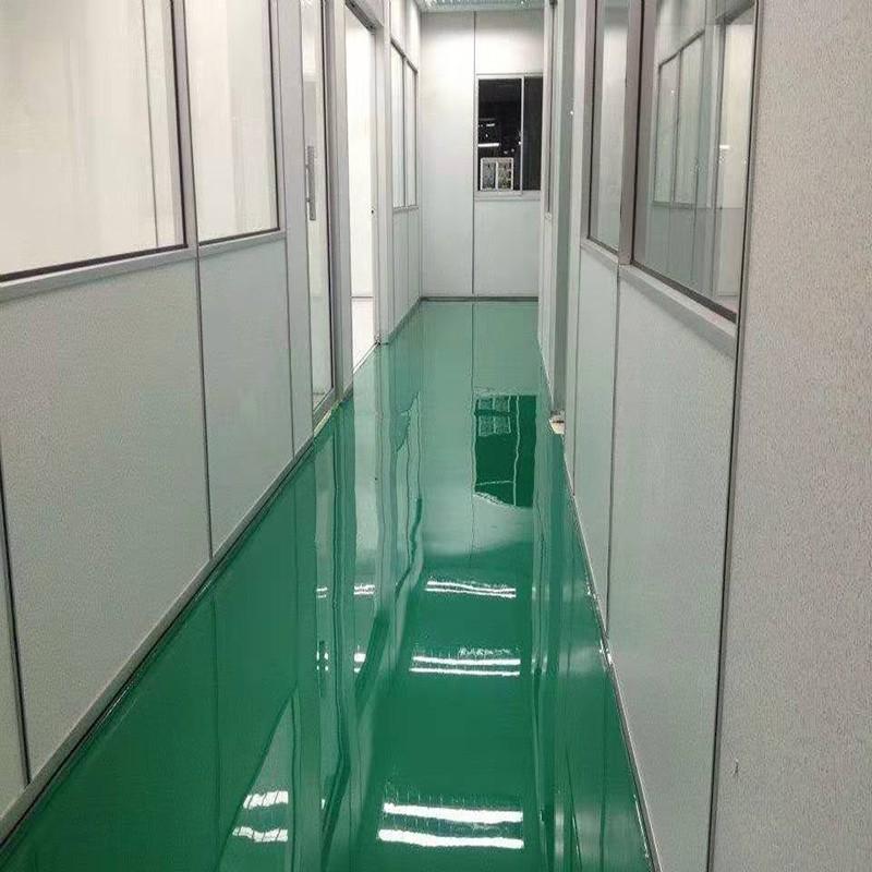 Water Based Anti-slip Floor Paint Manufacturers, Water Based Anti-slip Floor Paint Factory, Supply Water Based Anti-slip Floor Paint