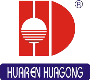 Foshan Nanhai Huaren Chemical Co., Ltd