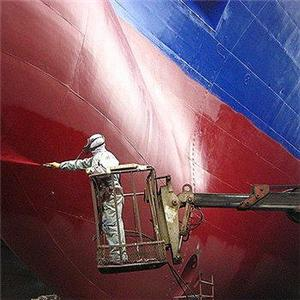 Boating Customer