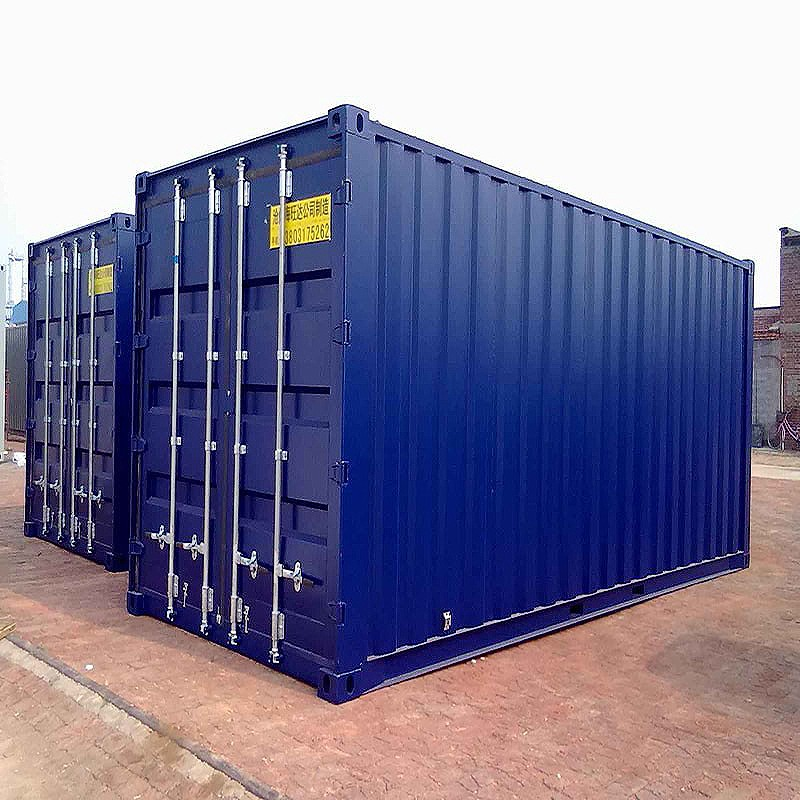 container Company