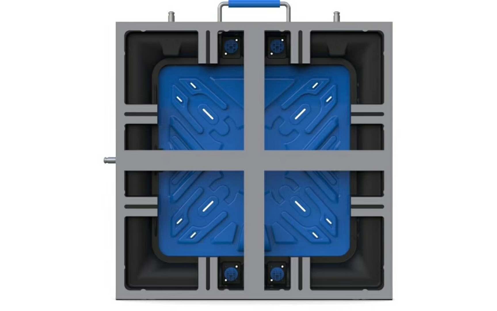 Acheter affichage intérieur LED P3,affichage intérieur LED P3 Prix,affichage intérieur LED P3 Marques,affichage intérieur LED P3 Fabricant,affichage intérieur LED P3 Quotes,affichage intérieur LED P3 Société,
