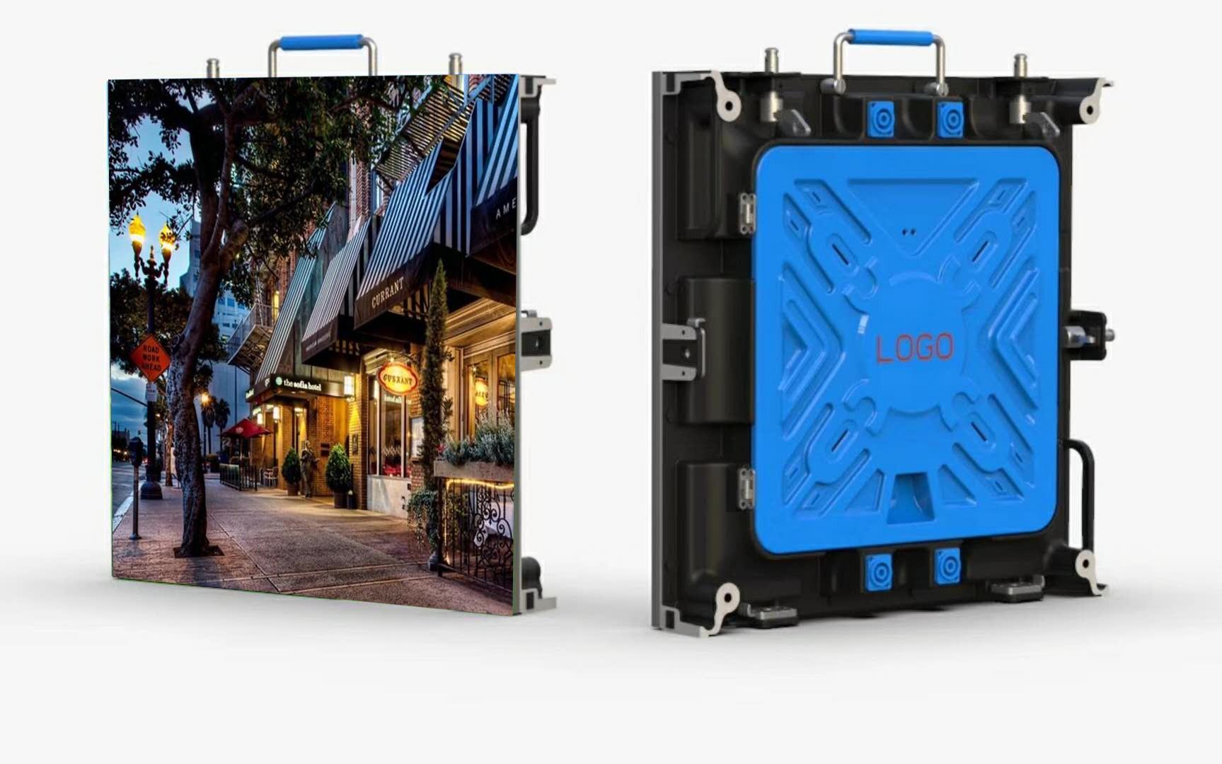 Comprar p4 pantalla LED de interior, p4 pantalla LED de interior Precios, p4 pantalla LED de interior Marcas, p4 pantalla LED de interior Fabricante, p4 pantalla LED de interior Citas, p4 pantalla LED de interior Empresa.