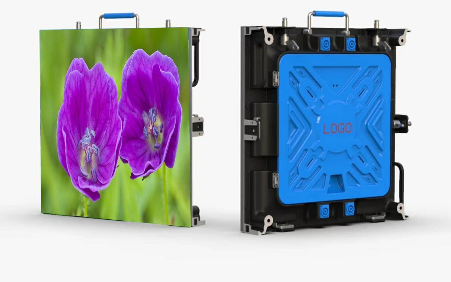 P2.5 indoor led screen Manufacturers, P2.5 indoor led screen Factory, Supply P2.5 indoor led screen