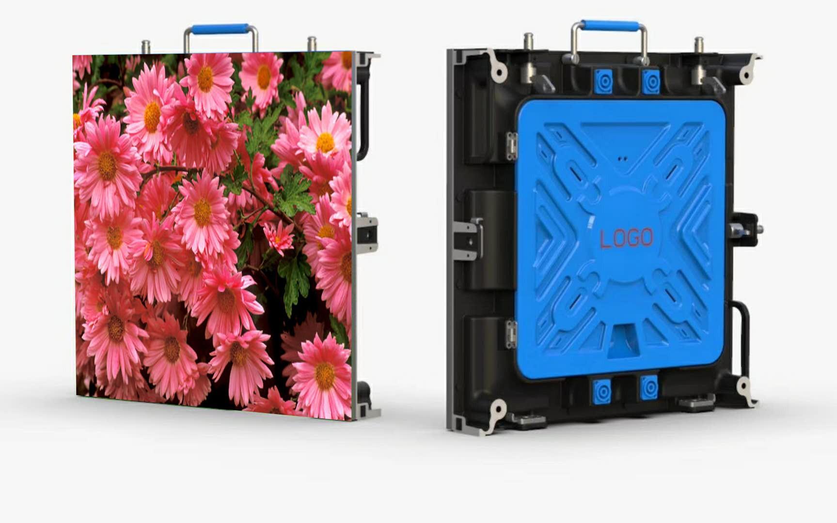 HD P1.25 indoor display screen Manufacturers, HD P1.25 indoor display screen Factory, Supply HD P1.25 indoor display screen