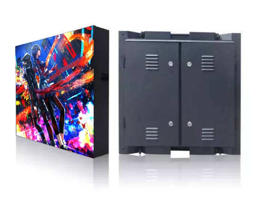 P6 outdoor led display screen Manufacturers, P6 outdoor led display screen Factory, Supply P6 outdoor led display screen