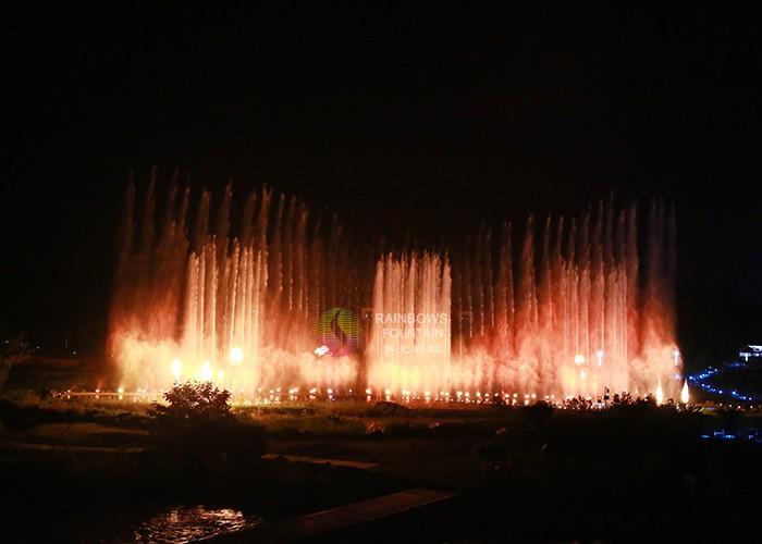 Kup Najlepsza muzyczna luksusowa fontanna wodna,Najlepsza muzyczna luksusowa fontanna wodna Cena,Najlepsza muzyczna luksusowa fontanna wodna marki,Najlepsza muzyczna luksusowa fontanna wodna Producent,Najlepsza muzyczna luksusowa fontanna wodna Cytaty,Najlepsza muzyczna luksusowa fontanna wodna spółka,