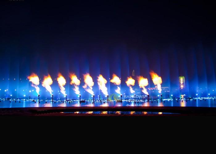 Cumpărați Funcție de apă în aer liber Fântână de foc,Funcție de apă în aer liber Fântână de foc Preț,Funcție de apă în aer liber Fântână de foc Marci,Funcție de apă în aer liber Fântână de foc Producător,Funcție de apă în aer liber Fântână de foc Citate,Funcție de apă în aer liber Fântână de foc Companie