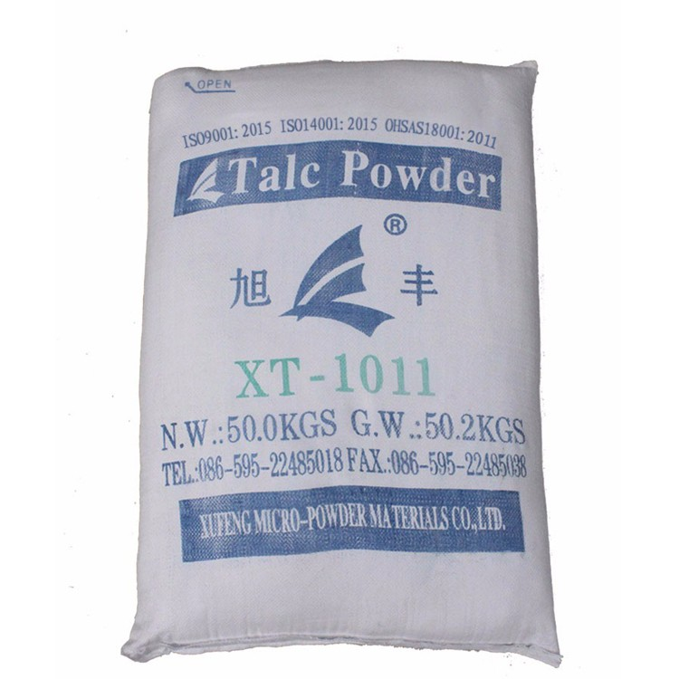 Tacl Powder For Latex Shoes