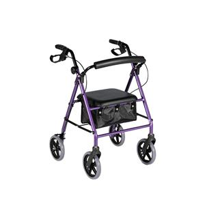 Lightweight Folding Walker