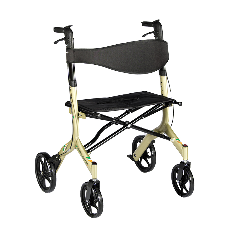 walking rehabilitation equipment