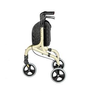 New Design 3 Wheel Walker